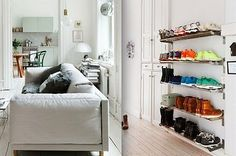 21 Budget-Friendly Ways To Turn Your Home Into A Minimalist Paradise