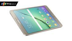 Trong thời gian gần đây chúng tôi đã nhận được khá nhiều thông tin về việc ra mắt máy tính bảng của Samsung. Và những thông tin mà tôi nhận được đó chính là hãng này sẽ công bố tablet cao cấp mới của mình trong vòng 2 tuần tới. Samsung dự kiến sẽ gửi tới người tiêu dùng 2 model khác nhau là Samsung Galaxy Tab S2 8.0 và Galaxy Tab S2 9.7.