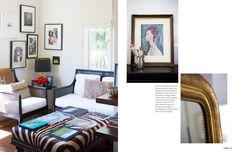 September 2013 - Lonny Magazine - Lonny