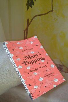 Mary Poppins ❤