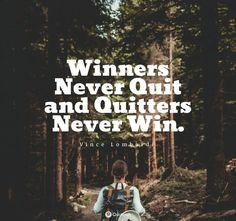 15+ Don't Quit Quotes