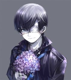 http://anime-pictures.net/pictures/get_image/361476-1000x1121-tokyo+ghoul-kaneki+ken-yeyeximo-single-tall+image-blue+eyes.png