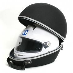 Search results for: 'hjc-motorsports-deluxe-hard-shell-helmet-bag' Karting, Art And Technology, Riding Helmets, Shells, Motorcycle, Leather, Bags, Accessories, Safety