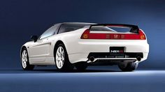 Images of Honda NSX-R - Free pictures of Honda NSX-R for your desktop. HD wallpaper for backgrounds Honda NSX-R car tuning Honda NSX-R and concept car Honda NSX-R wallpapers. Honda Type R, Japanese Sports Cars, Japanese Cars, Cool Sports Cars, Sport Cars, Mk1, Honda Nsx R, Honda Civic, Honda Sports Car