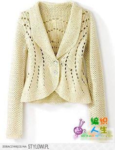 stylowi_pl_hobby_szydelko--zakiet--marynarka--sweter_22041762.jpg (415×544)