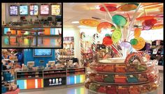 Dylan's Candy Bar Store Houston   Sugar Land and Houston Area Kids Pa…