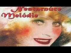 Nestarnúce melódie Part 1 Music, Musica, Musik, Muziek, Music Activities, Songs