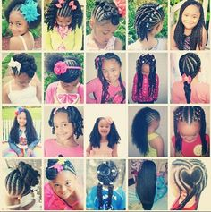 Excellent Pinterest The Worlds Catalog Of Ideas Hairstyles For Women Draintrainus
