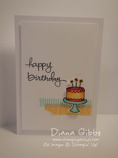 Endless Birthday Wishes Full