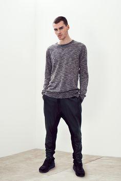 fall winter 2018 US Spring Summer 2018, Fall Winter, Men Sweater, Normcore, Denim, Knitting, Sweaters, T Shirt, Pants