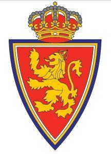 SPANJE : Real Zaragoza
