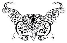 Henna Tattoo Designs For Men Owl Tribal Henna Tattoo Design Tribal Henna, Tribal Owl Tattoos, Henna Art, Hand Henna, Tattoo Owl, Henna Designs Drawing, Henna Tattoo Designs Simple, Tattoo Designs Men, Owl Tattoo Design
