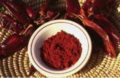 Merken | Foods From Chile