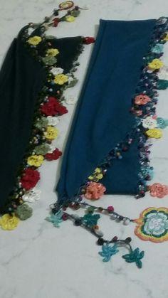 Floral Tie, Accessories, Fashion, Shawl, Scarves, Moda, Fashion Styles, Fashion Illustrations, Jewelry Accessories