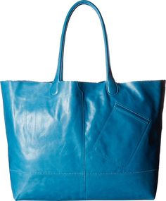 Hobo Womens Rozanne *** Check out this great product.