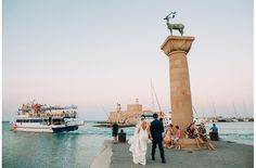 #rhodes #realwedding #olgatzimou #destinationphotography