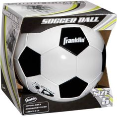 Competition Soccer Ball Size S5 PVC Volleyball Kids Soft Cover Bladder