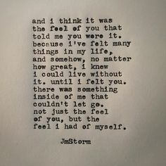 I think you would not like to spend your life with a mad. coz I am going mad . Poem Quotes, Great Quotes, Quotes To Live By, Life Quotes, Inspirational Quotes, Qoutes, Be With You Quotes, First Love Quotes, The Words