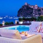 Ponts de mai : Trop tard pour trouver des hôtels de luxe à prix abordable ?