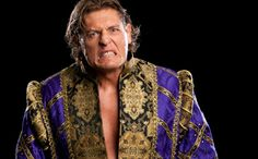 The New General Manager of NXT announced the Main Event for TakeOver 2! www.wweRumblingRumors.com  #Wrestling #wwe #wwenews #williamRegal #Regal #News