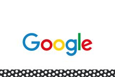 Wondering what #Goog