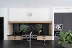 Stijlvolle woning te rijmenam keukens uytterhoeven interieur