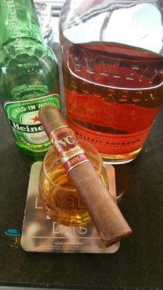 Smokin Joes, Cigar Reviews, Premium Cigars, Earthy, Barware, Drinks, Gold, Drinking, Beverages