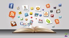 With Google Reader Finishing Up, Where Do We Go From Here?