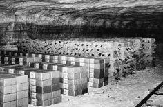 Tajemniczy Bytom: Skarb w piwnicy SS-mana