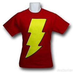 super heros stuff | ... under men s geek shirts super hero shirts t shirts made from 100 %