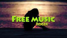 Vibe Tracks - Heart Break [Free music] Break Free, Track, Heart, Music, Youtube, Movie Posters, Runway, Film Poster, Popcorn Posters