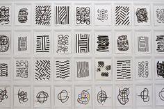 Zentangle, Art Mat, Ecole Art, Mural Wall Art, Herve, Expo, Practical Gifts, Oeuvre D'art, Oeuvres