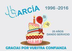 Reportaje y entrevista 20 Aniversario de la Empresa Impermeabilizaciones JL…