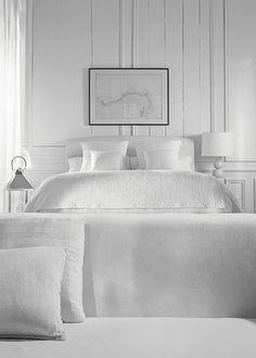 bedroom-inspiration-vispring