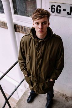 George Ezra (Singer) Budapest # Blame it On Me # Beautiful Men, Beautiful People, Music People, Music Film, To My Future Husband, Pretty Boys, Cute Guys, Handsome, Interview