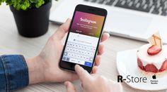 Il successo di Instagram? Senza dubbio, è la creatività degli utenti.
