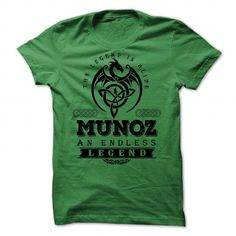 MUNOZ #name #MUNOZ #gift #ideas #Popular #Everything #Videos #Shop #Animals #pets #Architecture #Art #Cars #motorcycles #Celebrities #DIY #crafts #Design #Education #Entertainment #Food #drink #Gardening #Geek #Hair #beauty #Health #fitness #History #Holidays #events #Home decor #Humor #Illustrations #posters #Kids #parenting #Men #Outdoors #Photography #Products #Quotes #Science #nature #Sports #Tattoos #Technology #Travel #Weddings #Women