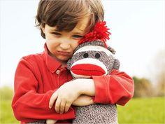 Raising a Boy: Parenting Tips We Wish We'd Known - iVillage