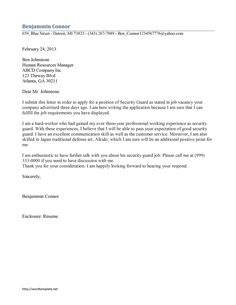 job completion certificate sample
