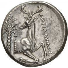 Ancient to Medieval (And Slightly Later) History - Bee Coin From Ephesos, Ionia, C. Ancient Greek City, Ancient Greece, Ancient Mysteries, Ancient Artifacts, Roman Art, Greek Art, Old Coins, Coin Collecting, Archaeology