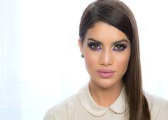 Video Tutorial: Maquiagem NightLife