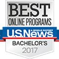 Online and Continuing Education at UMass Lowell #umass #lowell, #online, #continuing #ed, #class, #course, #courses, #degree, #certificate, #certification, #accredited, #graduate, #undergraduate, #campus, #massachusetts, #classes, #evening, #part-time, #summer, #fall, #spring, #distance, #education, #learning, #workshops, #workshop, #study, #seminars, #umass, #lowell, #university, #college, #information #technology, #computer, #science, #multimedia, #engineering, #engineering #technology…