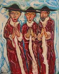 Bildergebnis für art gallery l'uovo di luc Art Gallery, Painting, Art, Art Museum, Painting Art, Paintings, Painted Canvas, Drawings