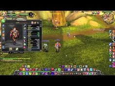 World of warcraft gameplay 2012 - At Blogs Bone, the privacy of our visitors is of extreme importance to us (See this article to learn more about Privacy Policies.). This privacy policy document outlines the types of personal information is received and collected by Blogs Bone and how it is used.Log FilesLike many other Web... - http://www.blogsbone.com/world-of-warcraft-gameplay-2012/