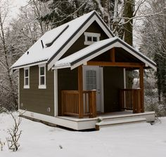 tiny house plans free | Tiny House Blog , Archive Tiny House Articles