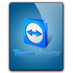 Teamviewer 10 Crack + Final License Key Patch Full Download a free for personal use but to use it on business scale you need you buy premium