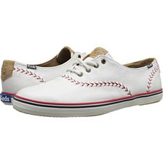 Converse Chuck Taylor All Star Coral Ox Porpoise White White | Footshop