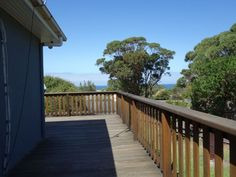 House For Sale - 14 Holly Nelly Lane - Marlo , VIC