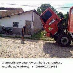 http://wwwblogtche-auri.blogspot.com.br/2016/02/as-charges-mais-engracadas-de-carnaval.html blogAuriMartini: As Charges Mais Engraçadas de carnaval da Internet