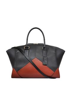 4422a0f7349b Designer Accessories for Women at Farfetch. Fall AccessoriesNarciso  RodriguezMy BagsBackpack BagsTote ...